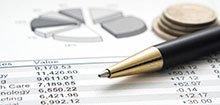 Номинальный держатель акций – это тип посредника в заключении сделок сделок