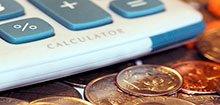Налоговый вычет при ипотеке – наиболее полезная информация об ипотеке