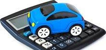 Сколько стоит страховка на машину и кого мы, в действительности, страхуем?