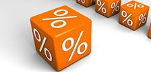Возврат процентов по ипотеке – неужели банкиры отдают прибыль?