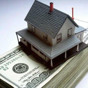 Взять кредит под залог квартиры