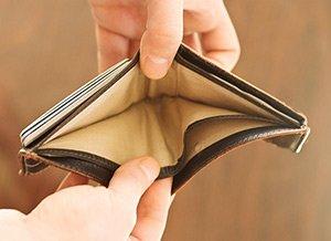 как выплатить кредит если нет денег