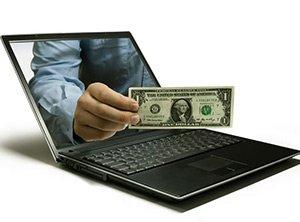 kredit-onlajn-momental'noe-reshenie