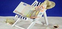 Выбираем путевки в кредит: комфортное финансирование отпускных затрат