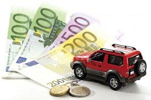 Kredit-na-avto-bez-spravki-o-dohodah