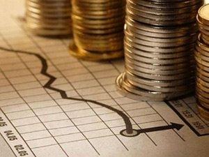 период окупаемости инвестиций