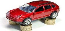 Кредит на авто без справки о доходах – получить может каждый!