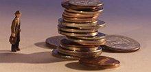 Кредиты для малого бизнеса без залога: в чем преимущество?