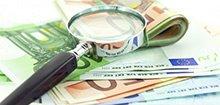 Как взять кредит если плохая кредитная история этого не позволяет