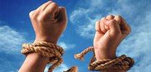Как рассчитаться с кредитами: практическое руководство для должников