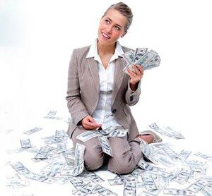 кредиты для малого бизнеса без залога