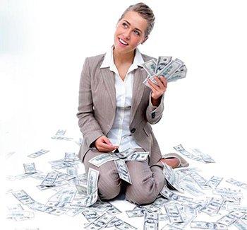 Условия получения кредитов для бизнеса