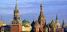 Кредит в Москве иногородним – вполне доступная реальность!