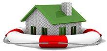 Страхование квартиры при ипотеке для вашего спокойствия