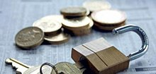 Доверительное управление акциями: насколько это выгодно?