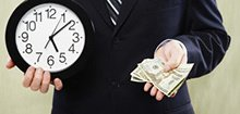 Как узнать долги по кредитам и избежать негативной кредитной истории