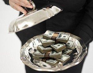 коммерческий и банковский кредит