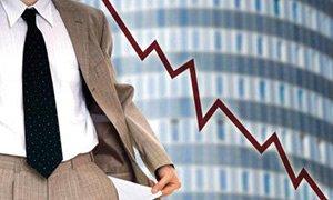банкротство ип с кредитом