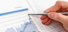 Как купить акции частному лицу: краткое руководство