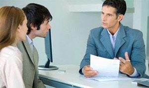 Как взять кредит работая неофициально