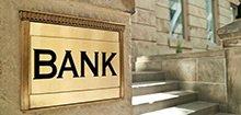 Коммерческий и банковский кредит: в чём сходство и отличие