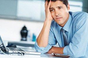 кредиты должникам с открытыми просрочками