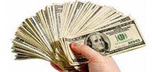 Как получить кредиты должникам с открытыми просрочками в банках России