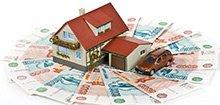 Оформить потребительский кредит: возможности и обязательства