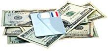 Потребительский кредит на 7 лет: особенности и основные предложения
