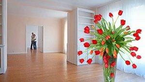процедура покупки квартиры в ипотеку
