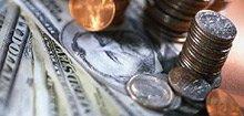Страхование финансовых рисков — это лучшая защита для предприятия