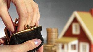 Девальвация и ипотека