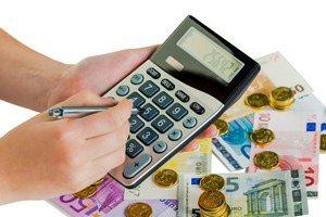 Как рассчитать кредит самостоятельно