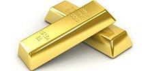 Инвестиции в золото: риск или обогащение?