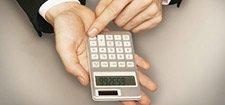 Как посчитать кредит самостоятельно: советы профессионала