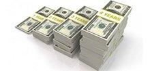 Долгосрочные кредиты и займы – это способ воплощения идей в жизнь