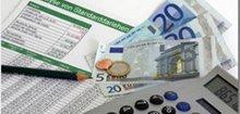 Как взять кредит малому бизнесу от государства