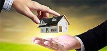 А вы знаете, как взять ипотеку с плохой кредитной историей?