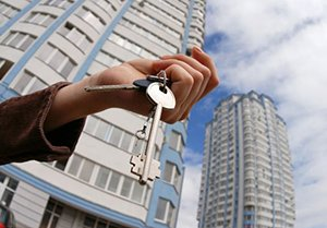 оформление квартиры в собственность после ипотеки