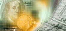 Инвестиционные фонды открытого типа для приобретения ценных бумаг определенных компаний