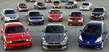 Продажа авто после лизинга - оптимальный вариант для экономного покупателя