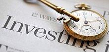 Как стать инвестором и с чего начать инвестиционную деятельность