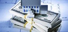 Выгодные инвестиции в строительство с минимальным риском