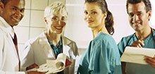 Медицинская страховка для иностранных граждан – особенности и порядок получения