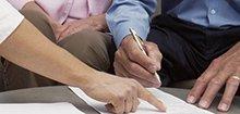 Страхование финансовых рисков юридических лиц - виды и классификация
