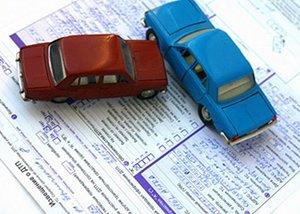 Если продать машину а страховка останется как вернуть деньги