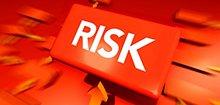 Страхование по первому риску – это один из видов защиты имущества страхователей