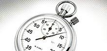 Минимальный срок страхования ОСАГО для физических и юридических лиц