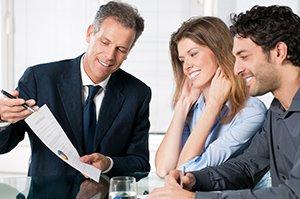страхование финансовых рисков юридических лиц