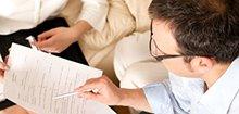 Выкуп страховых долгов – быстрое возмещение в максимальном объеме